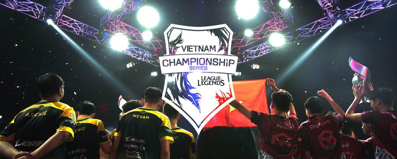 Latest Esports Coverage | Skrilla Esports Betting, Fantasy & Marketplace