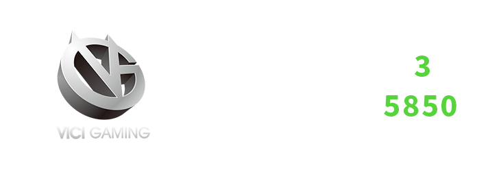 Vici DPC