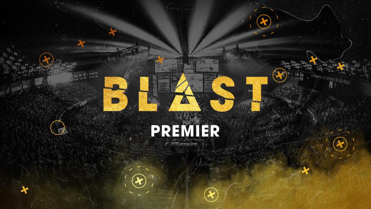 BLAST Premier Spring Final 2021 - Preview