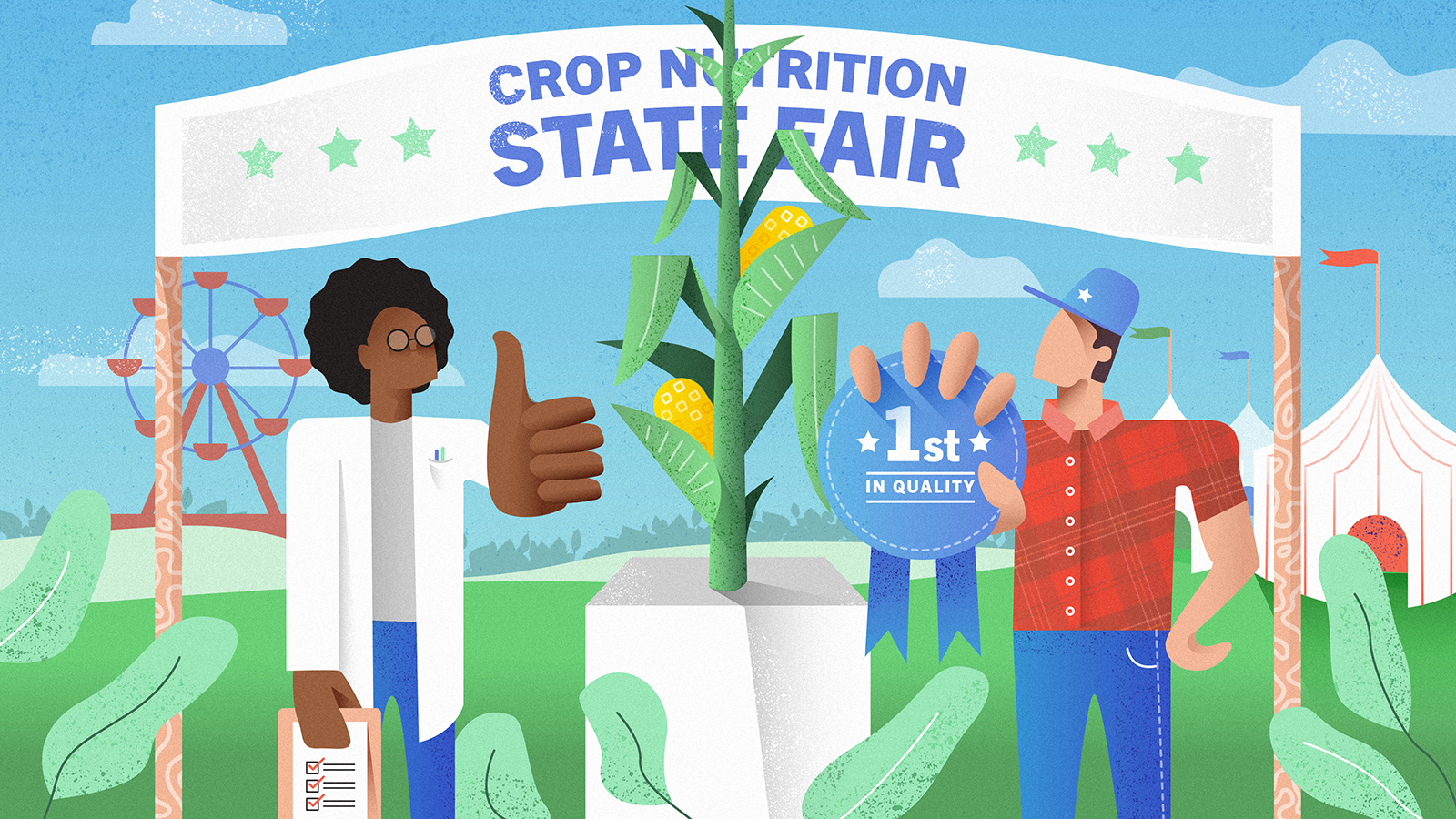 bg-featured-potassium
