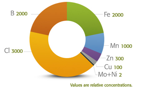 micronutrient-nutrition-chart