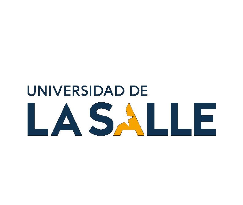 universidad_de_la_salle