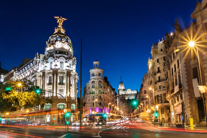 GuideSmiths Opens Office In Madrid