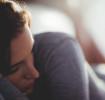 Как распознать признаки послеродовой депрессии