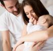 Как назвать ребенка? Как подобрать красивое имя?