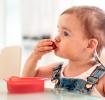 Что делать, если у ребенка сломался зуб?