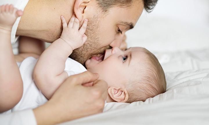анемия у новорожденных