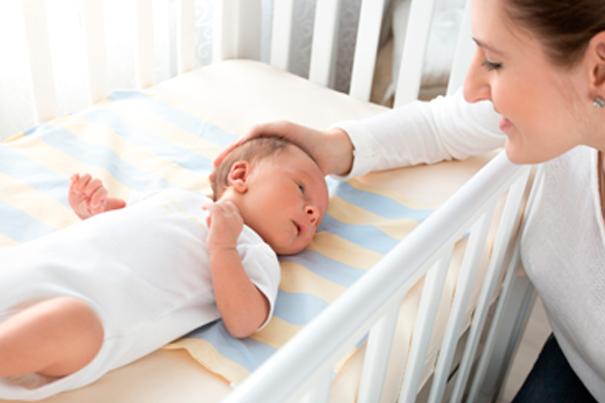 Время вить гнездышко: как подготовиться к рождению малыша