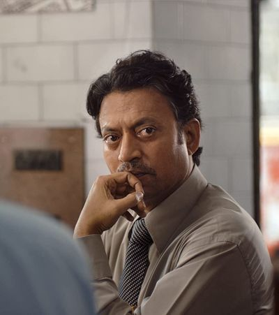 Irrfan Khan - header