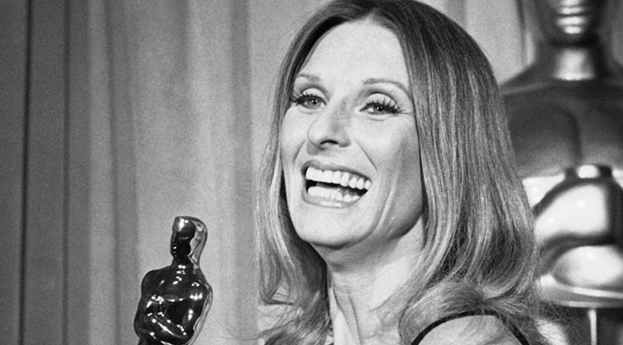 Cloris Leachman's Six Decades on Stage and Screen