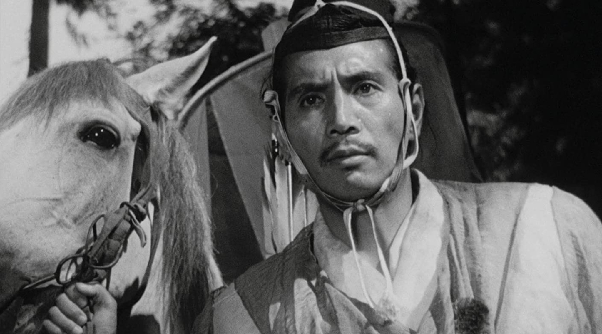 """Rashomon"" Revisited"