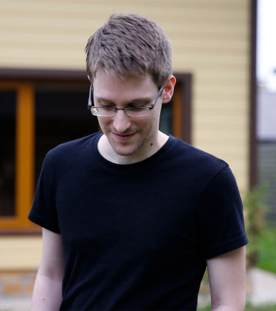Citizenfour List Hero