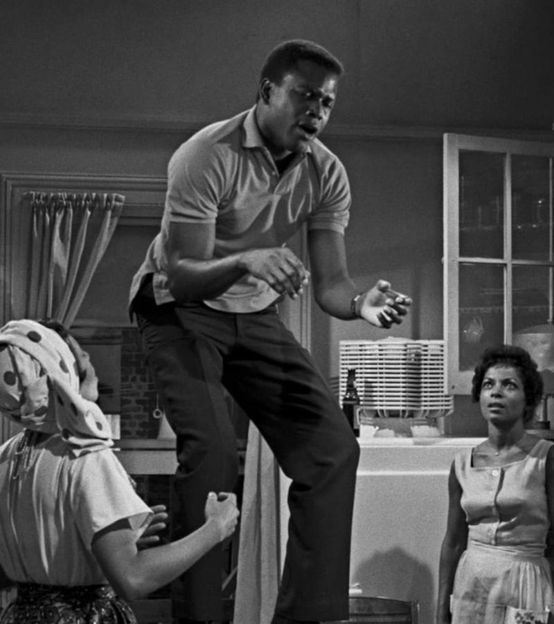 A Raisin in the Sun - header
