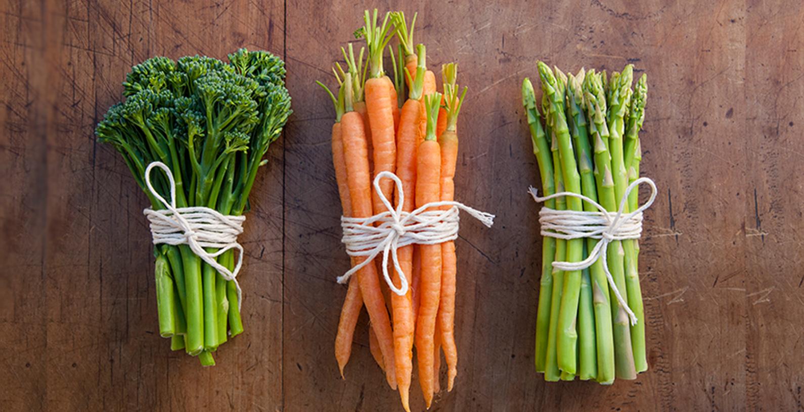 30 High Fiber Foods To Up Your Daily Fiber Intake Metamucil