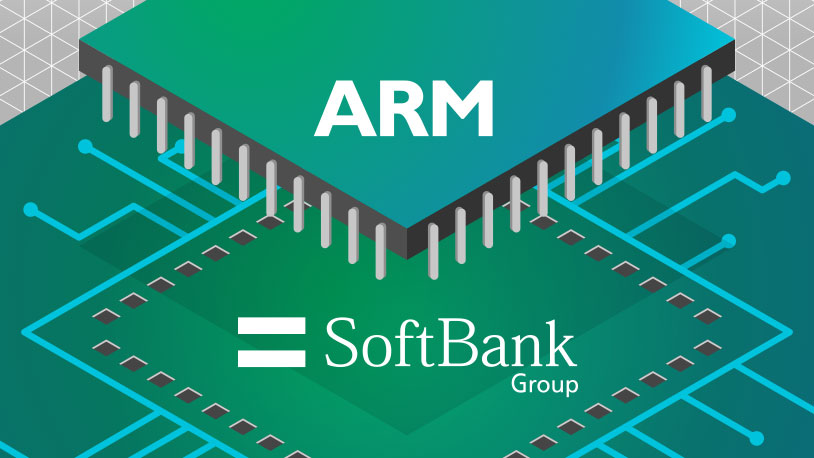 InfographicPreview arm softbank
