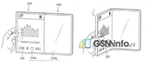 apple-patents-for-a-foldable-iphone-6