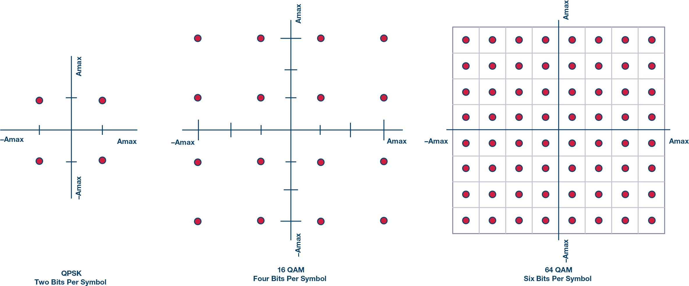 电路 电路图 电子 设计图 原理图 2366_984