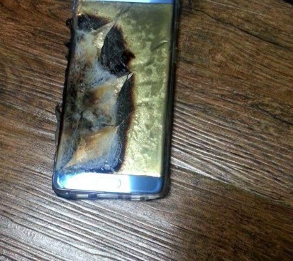 samsung-note-7-south-korea-explosion-3