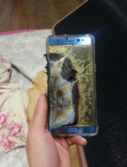 samsung-note-7-south-korea-explosion-2