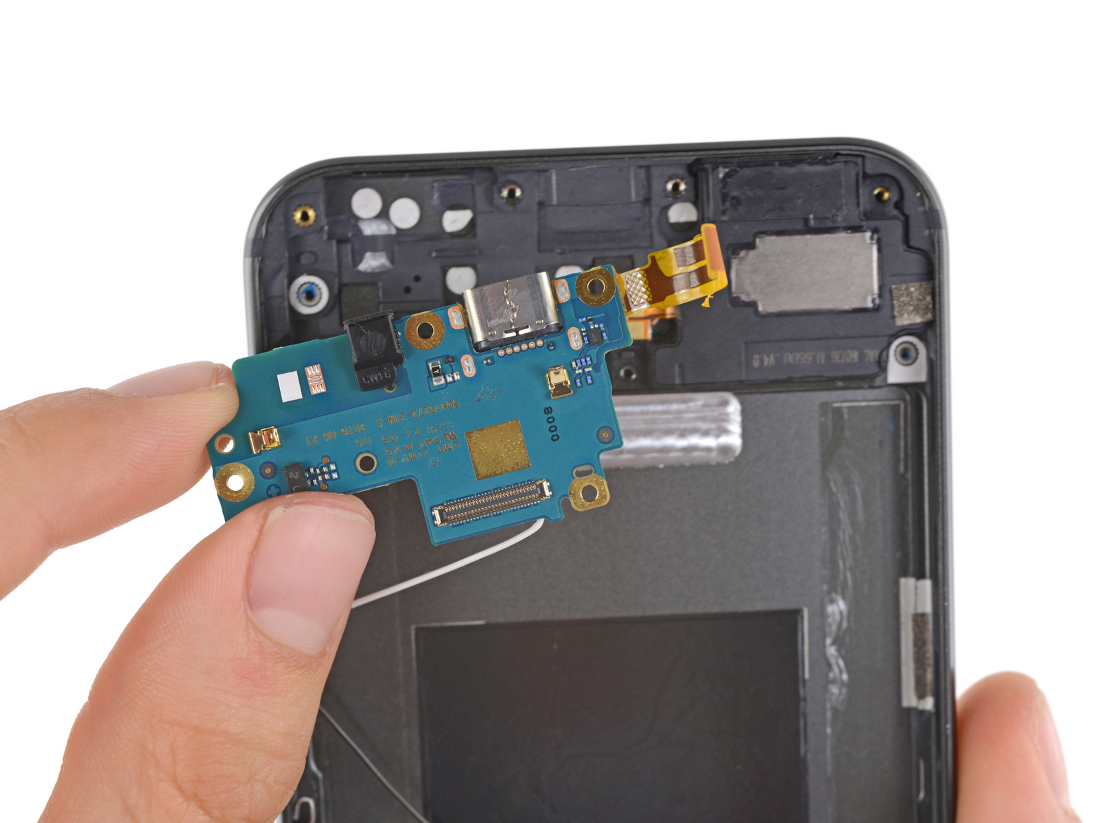 Google-Pixel-XL-Teardown-13