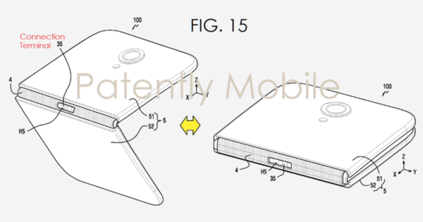 apple-patents-for-a-foldable-iphone-5