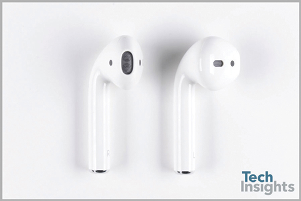 20170313 AirPods NT31P6