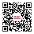 EETC wechat barcode