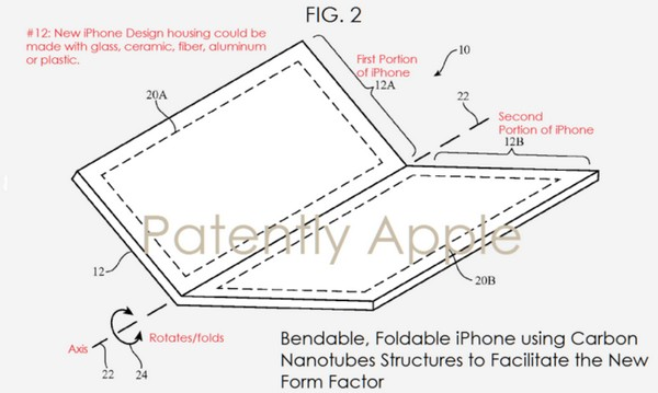 apple-patents-for-a-foldable-iphone-1