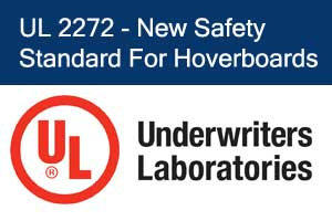 UL-2272-Hoverboard