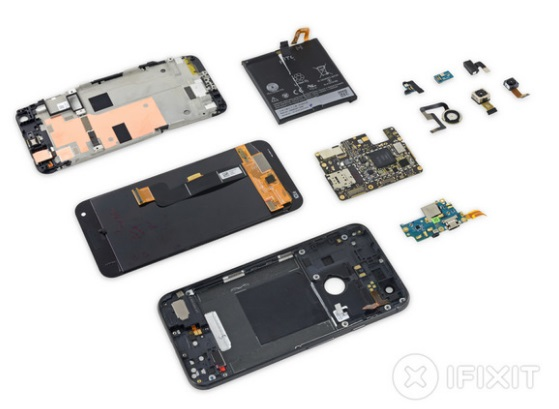 Google-Pixel-XL-Teardown-8