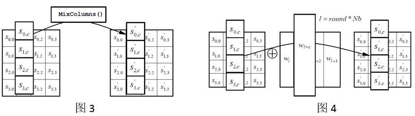 电路 电路图 电子 原理图 852_238