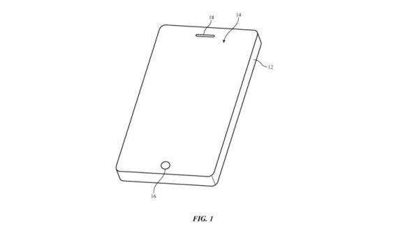 apple-patents-for-a-foldable-iphone-2