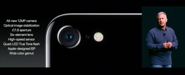 iphone-7-two-cameras-experience-reviews-1