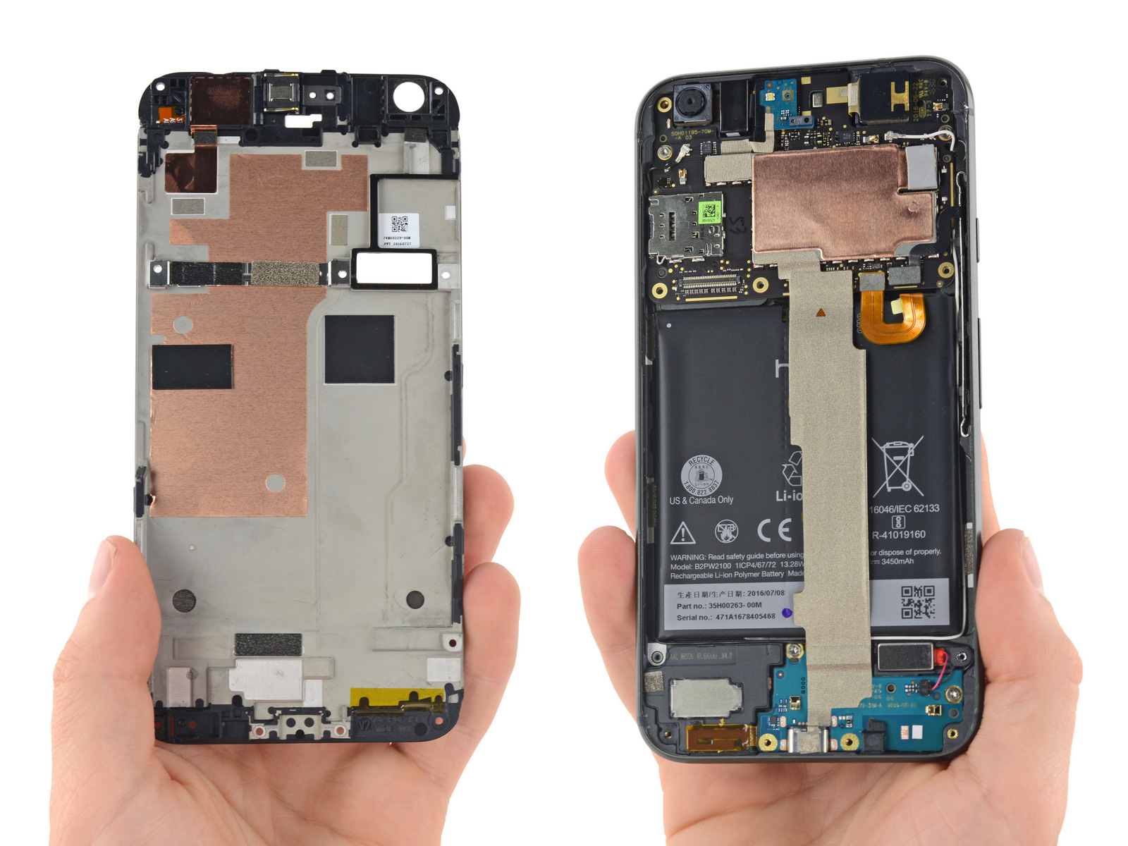 Google-Pixel-XL-Teardown-9