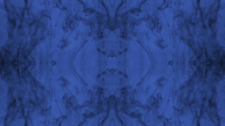 Motion Graphics | Worship Extreme
