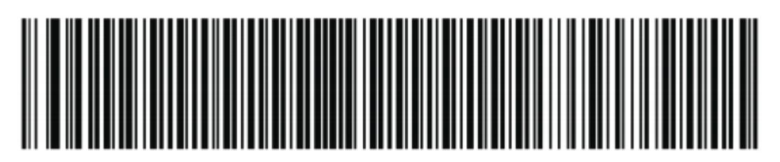 Clover Help Center | Barcode scanners