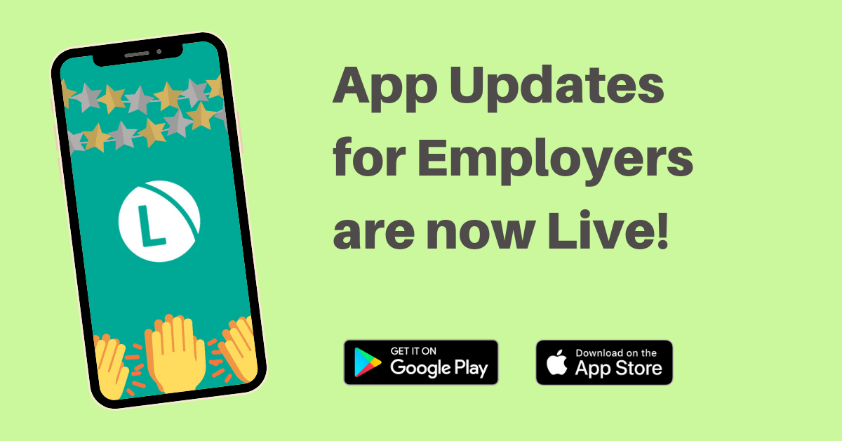 Mobile-App-Updates-for-Employers