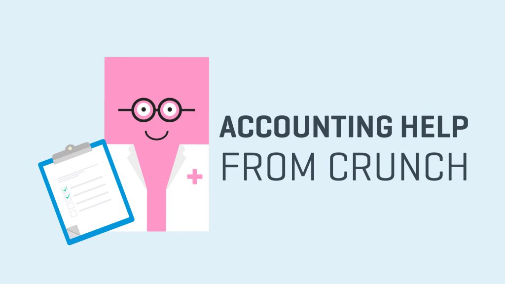 locum-pharmacist-accounting-services-crunch-accounting