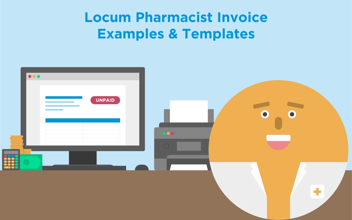 locum-pharmacist-invoice-example-and-template