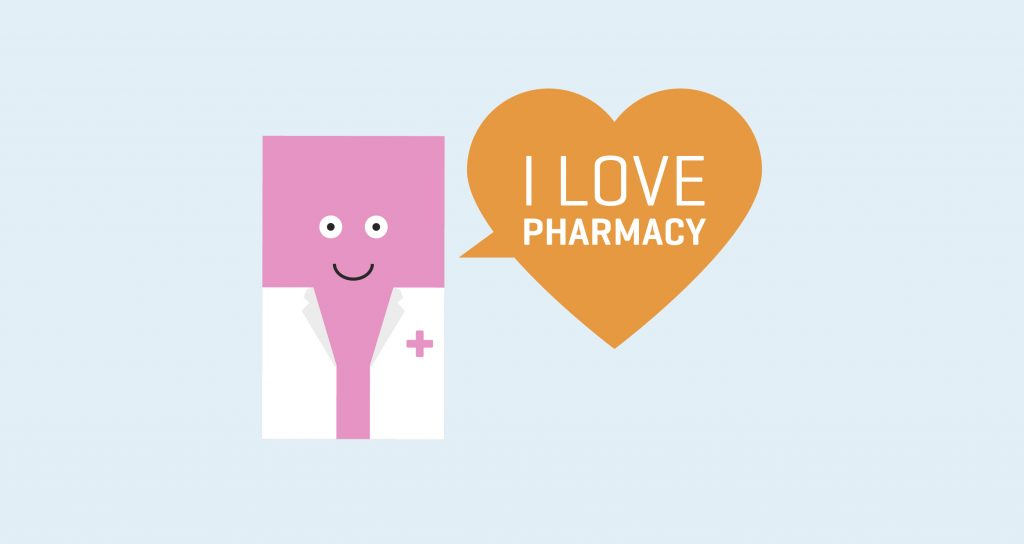 top-10-pharmacy-pharmacist-blogs