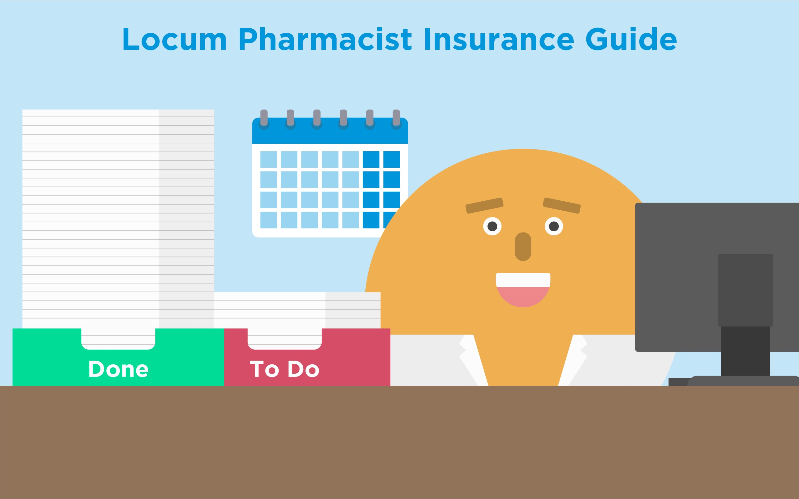 locum-pharmacist-insurance-guide