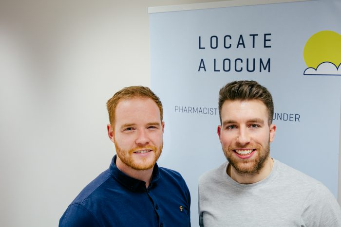 locate-a-locum-scaling-up-moving-forward