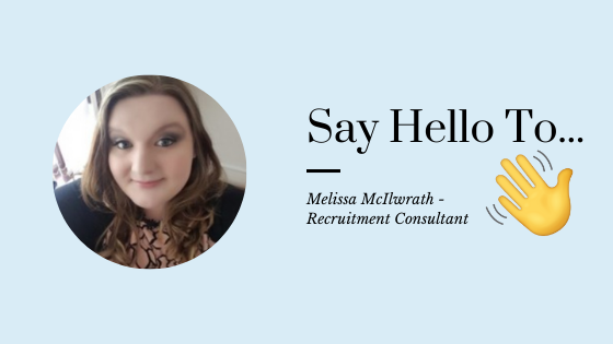 meet-the-team-melissa