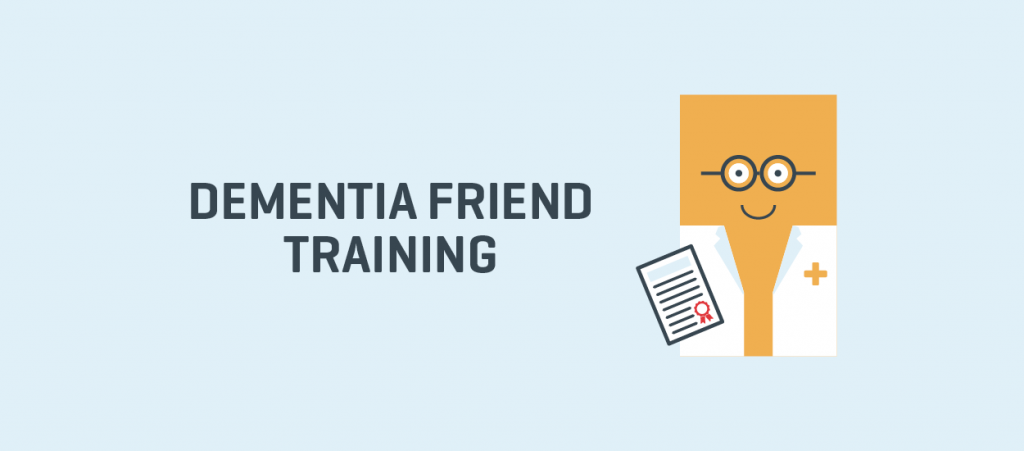 locate-a-locums-guide-to-dementia-friend-training