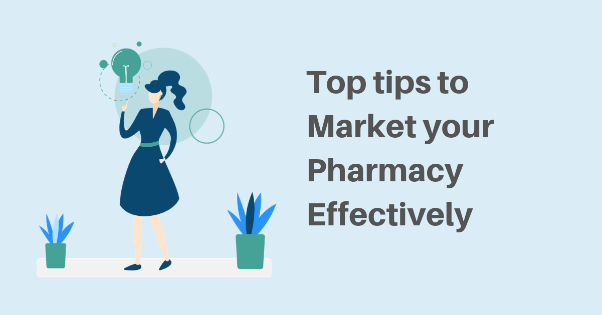 market-your-pharmacy-effectively