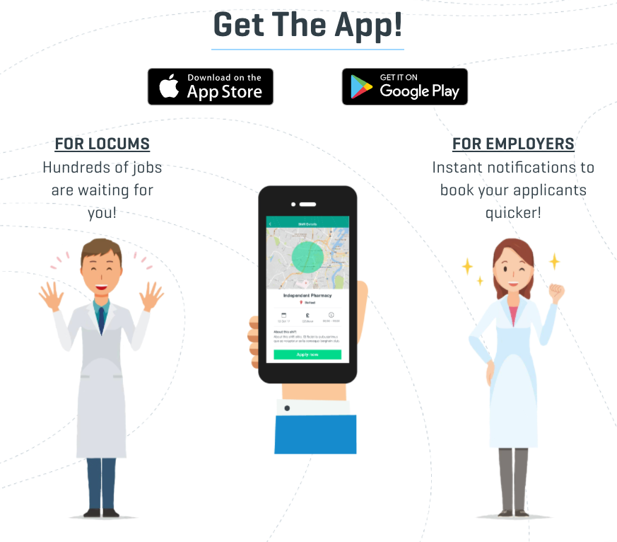 pharmacy-locum-booking-app