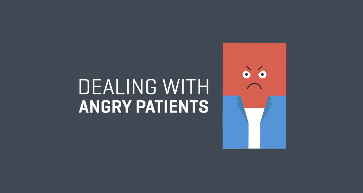 pharmacists-dealing-with-angry-patients-angry-patients