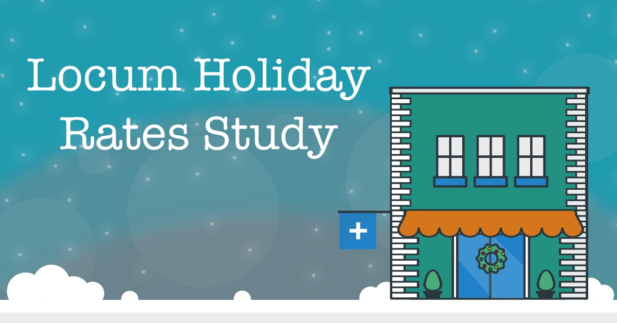 holiday-rates-study
