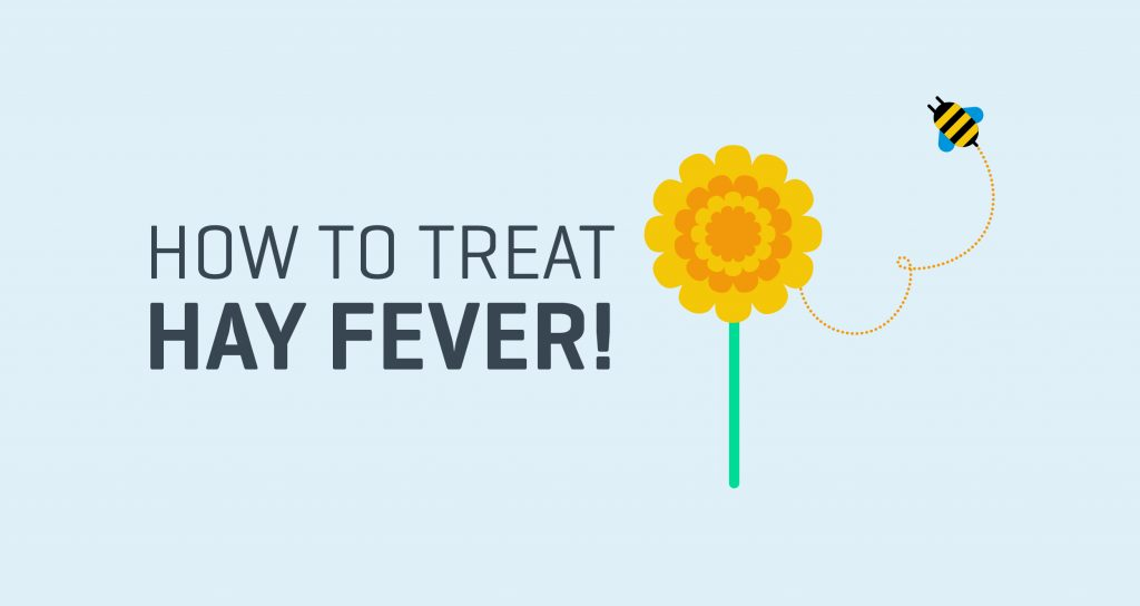 how-to-treat-hay-fever-cpd