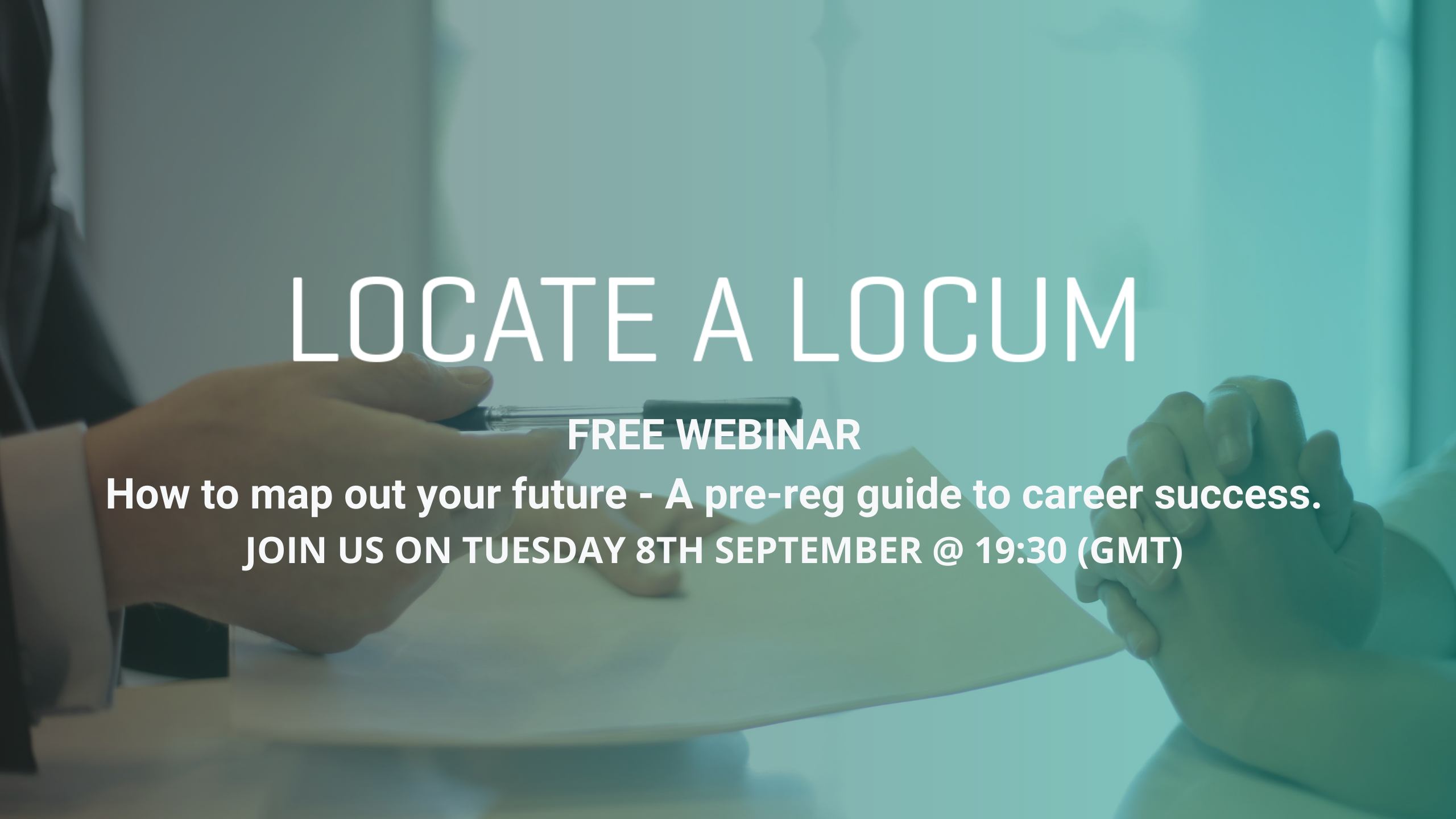 free-webinar-how-to-map-out-your-future-a-pre-reg-guide-to-career-success